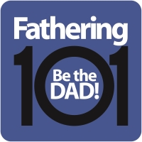 Fathering 101