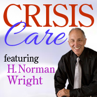 Crisis Care DVD Set