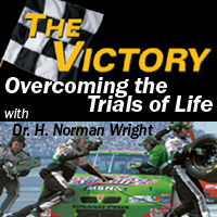 Victory  -Overcoming the Trials of Life